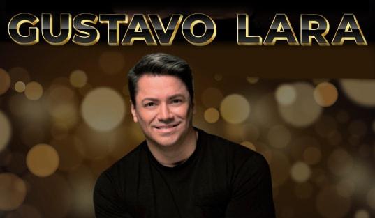 GUSTAVO LARA On Demand