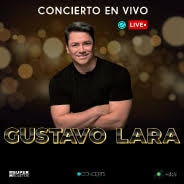 GUSTAVO LARA On Demand