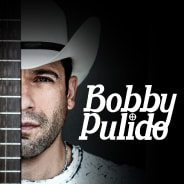 Bobby Pulido On Demand