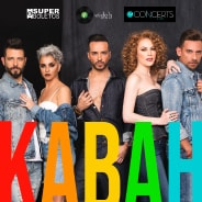 #kabahendirecto On Demand